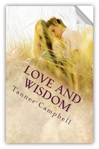love-and-wisdom-cover