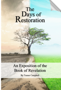 days-of-restoration-front-cover